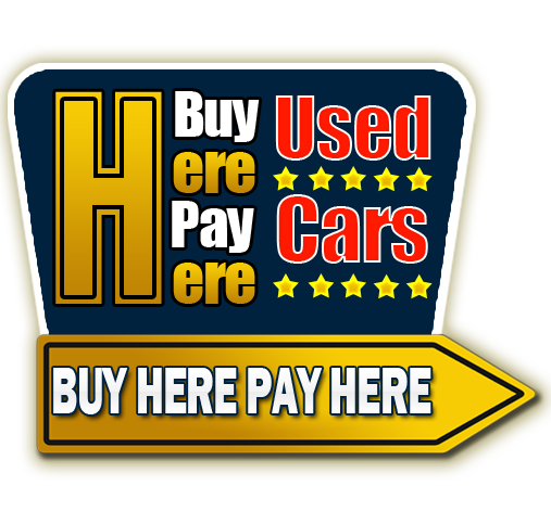 Where Do Used Car Lots Get Their Used Cars From