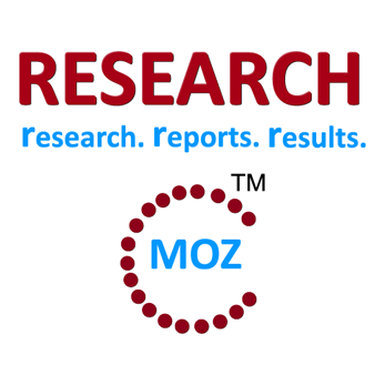 ResearchMoz_Edit_250x250