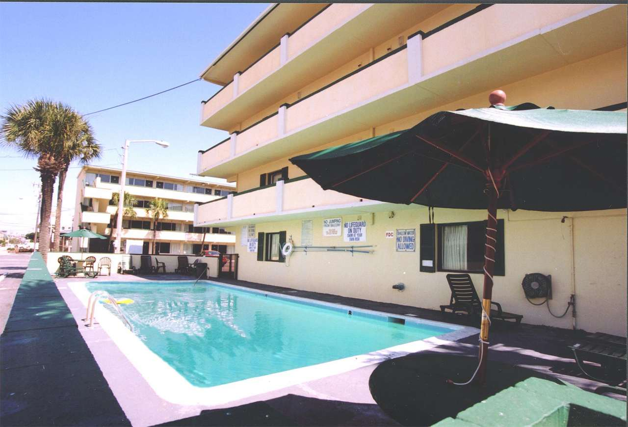 pool view-13