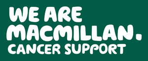 Macmillan-Cancer