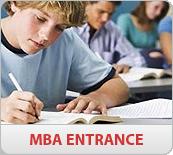 mba_entrance_test