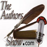 Authors Show Logo