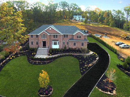 Highview Estates in Short Hills, NJ