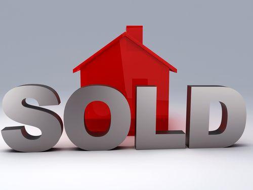 top producing Las Vegas Real Estate Agent