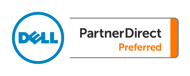Dell PartnerDirect Preferred 2014