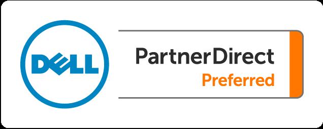 Dell PartnerDirect Preferred 2014