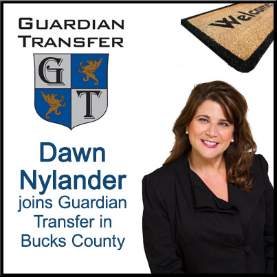 Dawn-Nylander-Guardan-Transfer-Bucks-County