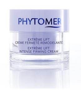 Extreme Lift Intense Firming Cream