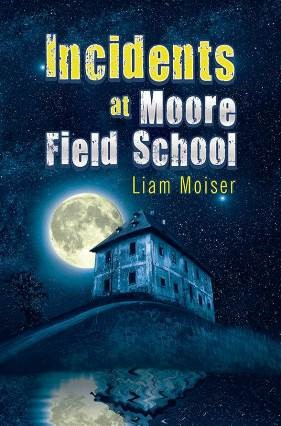 Incidents at Moore Field School
