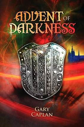 Advent of Darkness