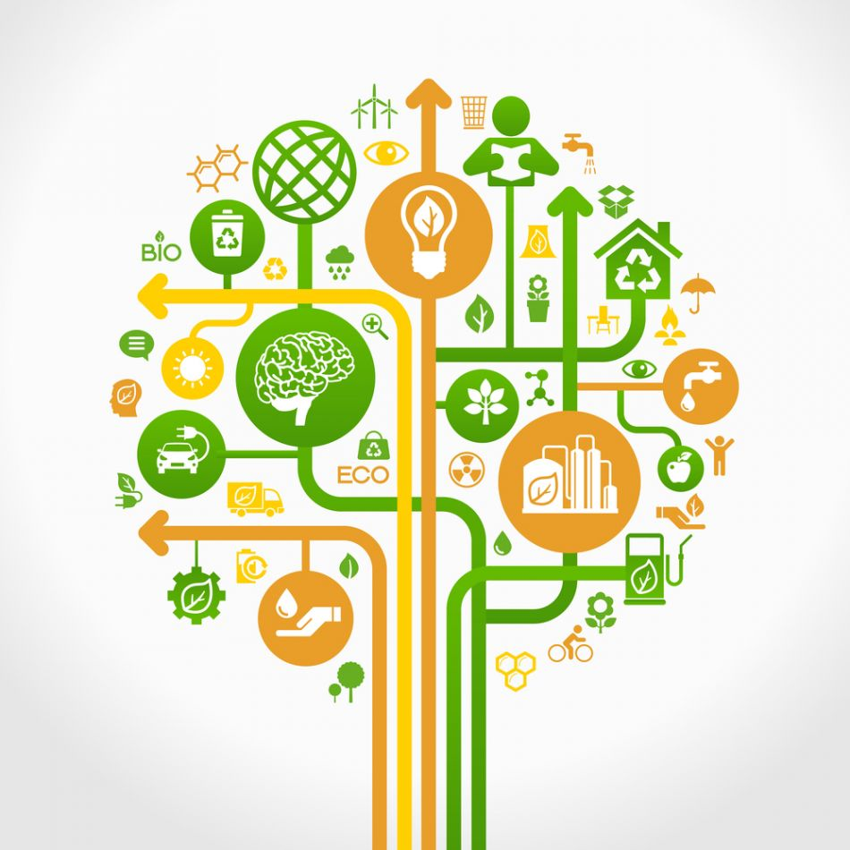 bigstock-Eco-concept-Tree-with-earth--50890076