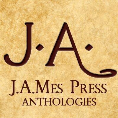 J.A.Mes Press