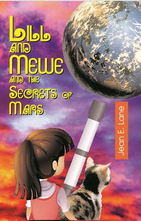 crop Lill and Mewe book 1