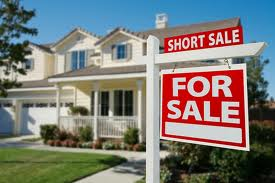 How to Sell Your Home FAST