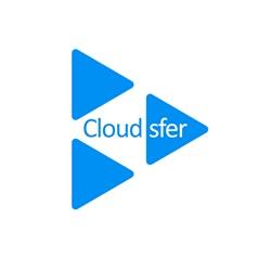cloudsfer