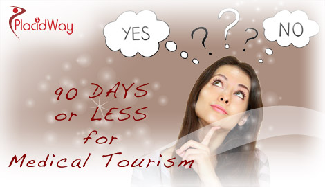 90-days-or-less-for-medical-tourism-buying-decisio