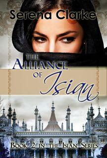 alliance-of-isian web