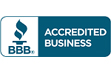 Vickaryous Law Firm in Lake Mary is an A+ Accredited Business