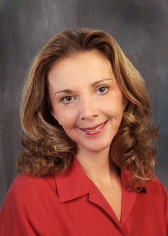 Joyce Mason