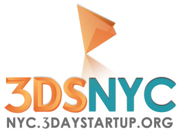 3 Day Startup NYC