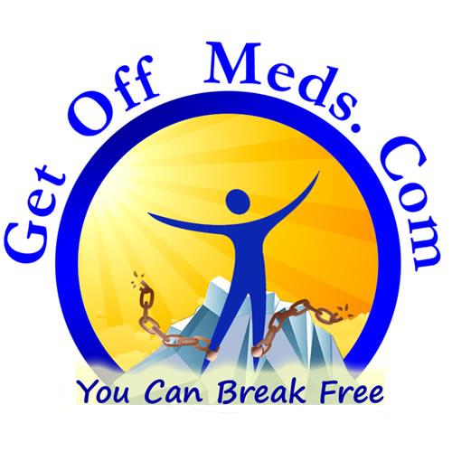 Get Off Meds