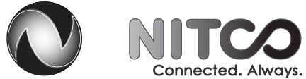 NITCO Partners with MWM for Content Development