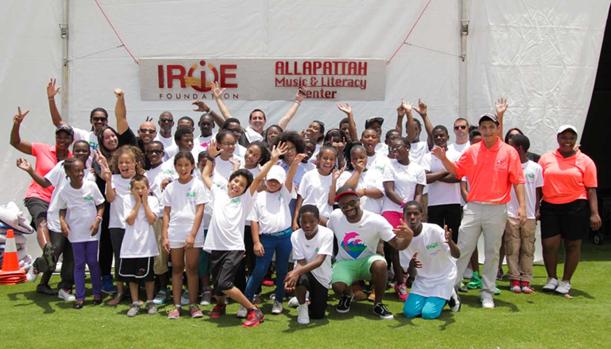 Irie-Kids-Golf-Clinic