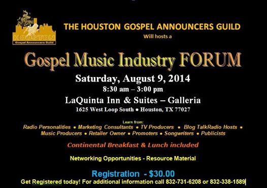 gospel music industry forum flyer_080914