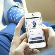 iOS Lingua.ly