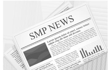 smp-news