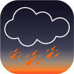 iWeather Pro - Accurate iOS Weather App