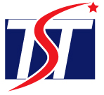Transtar Transportation, Inc.