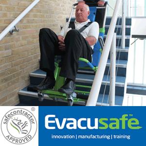 safe-contractor-evacusafe