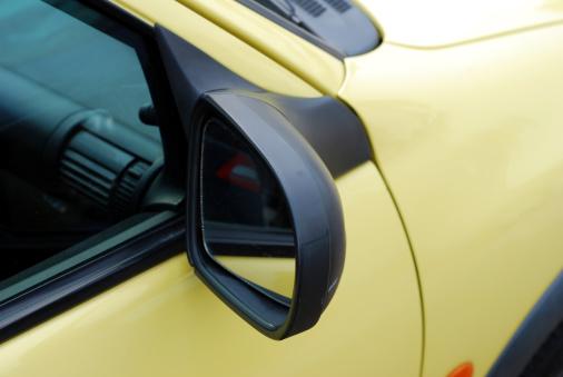 Viprene TPV for Auto Exterior