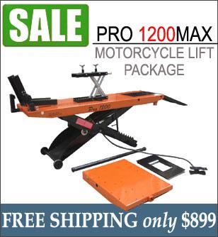 PRO-1200MAX-LIFT-July-HP