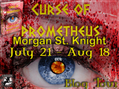 Curse of Prometheus Button 300 x 225