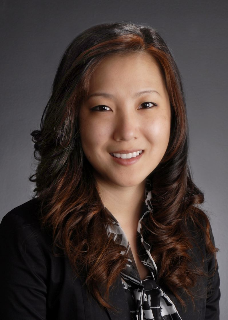 June Choi of UHY LLP