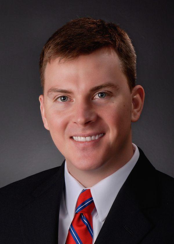 David Lloyd of UHY LLP