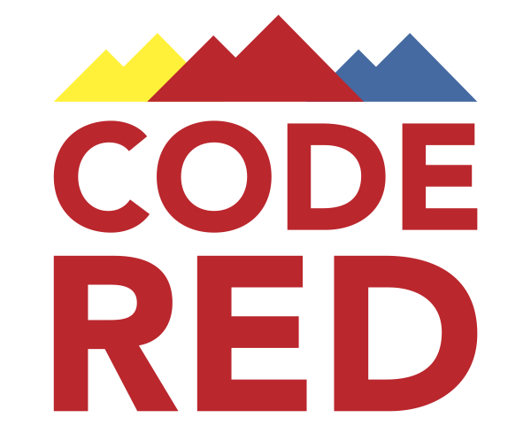 CollectivID announce Code Red album