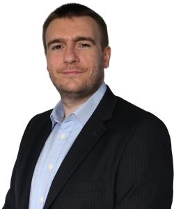 Ian Howlett