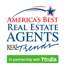 Americas Best and Trulia(1)