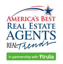 Americas Best and Trulia(1)
