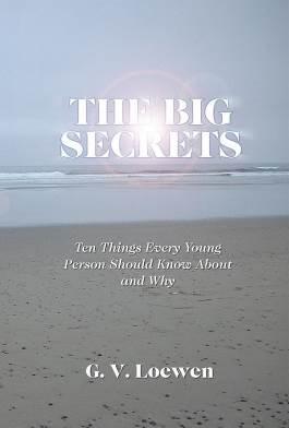 The Big Secrets