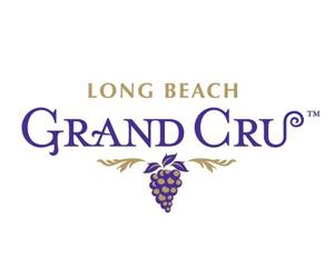 long-beach-grand-cru-43-1-1