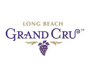 long-beach-grand-cru-43-1-1
