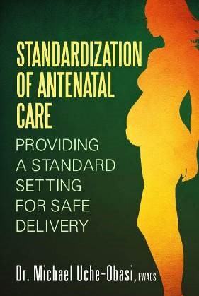 Standardization of Antenatal Care