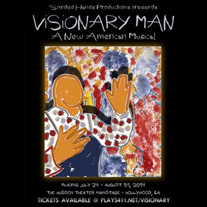 Visionary Man_Art-sm-sq