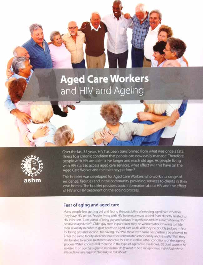 HIV_Aged_Care_Workers.jpg