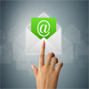 Benefits of Triggered Emails
