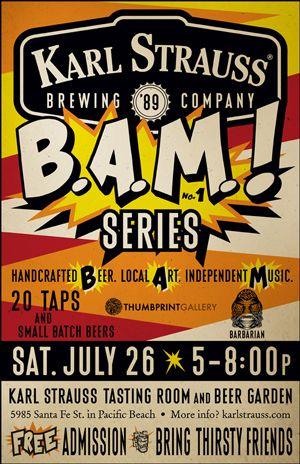 BAM-Poster-2014-07_lg
